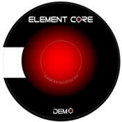 Element Core Demo