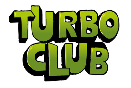 letzte chance beim turbo club - Loft Club in Ludwigshafen verlost Rock am Ring Special-Tickets